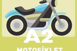 a2-sinifi-ehliyet