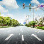 Trafik ve Çevre Bilgisi
