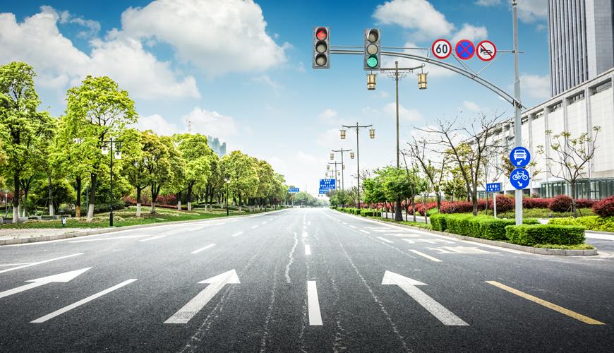 trafik-ve-cevre-bilgisi-dersi